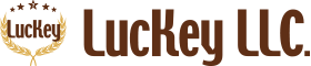 合同会社LucKey